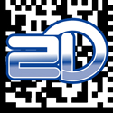 2D Technology Group, Inc.