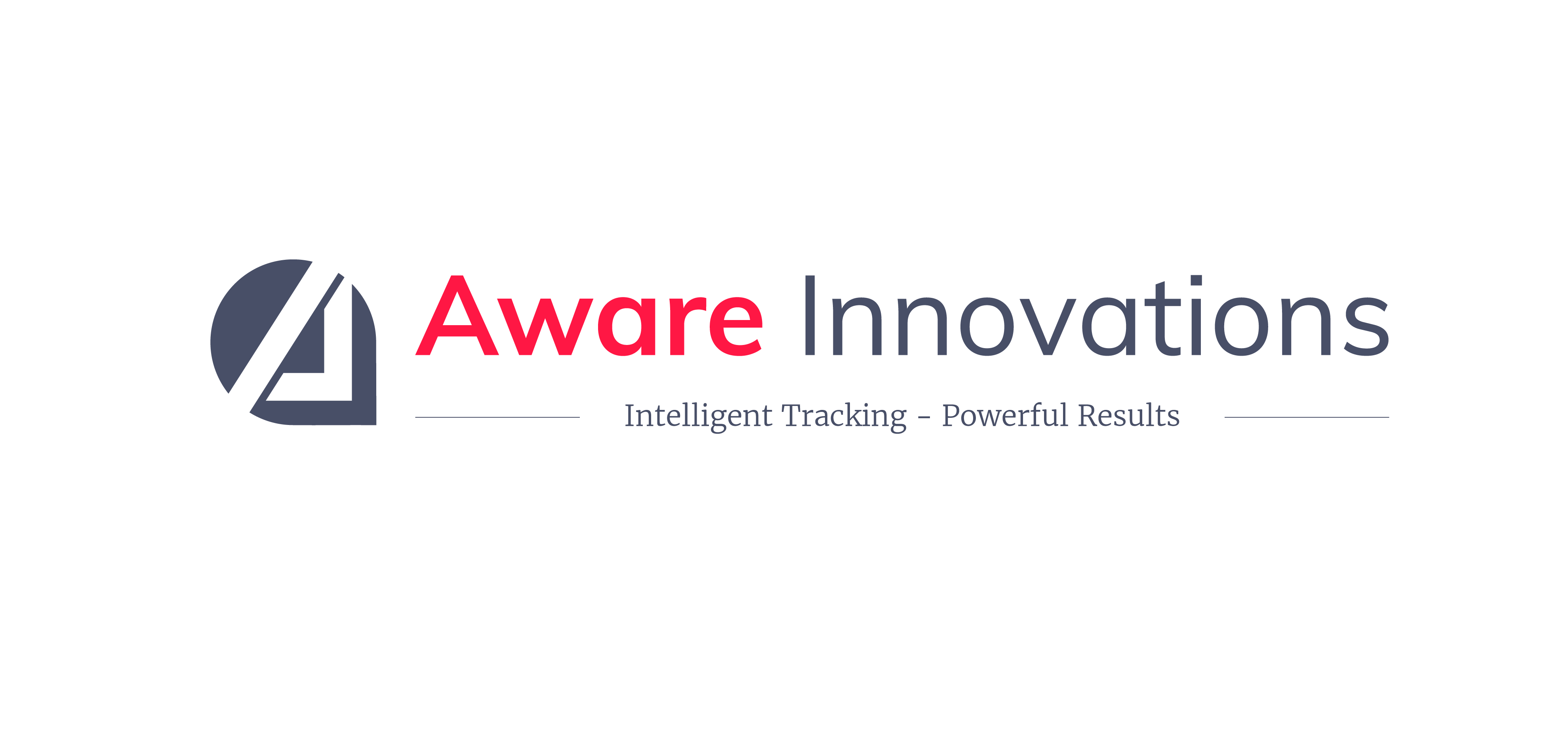 Aware Innovations