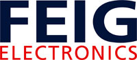 FEIG Electronics, Inc.