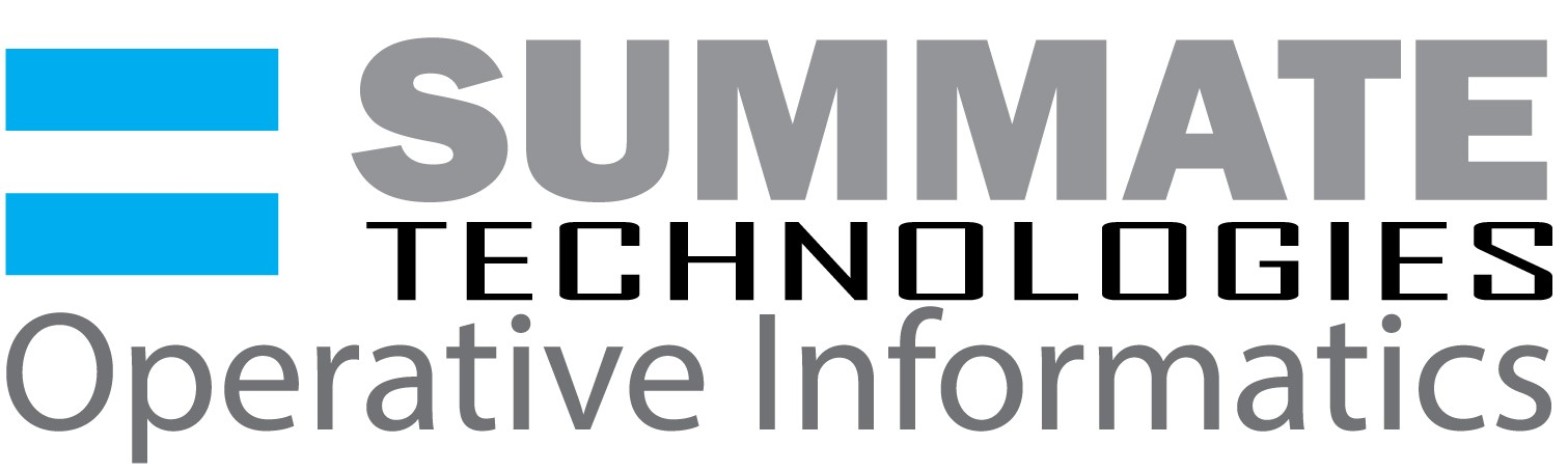 Summate Technologies, Inc.