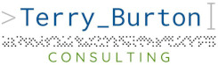 Terry Burton Consulting Ltd