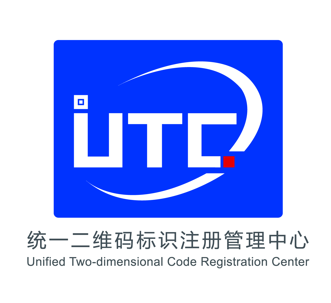 Unified Two-Dimensional Code Registration Center Co., Ltd.