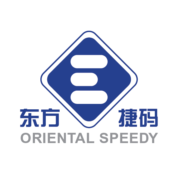 Beijing Oriental Speedy Code Tech.&Dev. Center